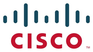 Logo_Cisco320