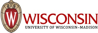 Logo_UW-Madison320